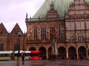 razones para Bremen