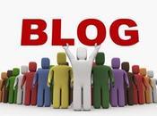 Guía blogs) para Emprendedores