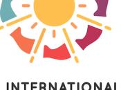 2015 Internacional