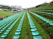 Estadio Janguito Malucelli, Curitiba