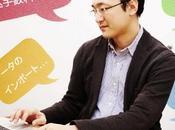 ¿Como hacerse autónomo Japón?