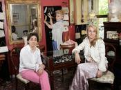 espacio Vintage López-Linares transporta épocas pasadas mundo joyería para lucir boda