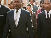 Selma, rebelión pacífica lucha interminable