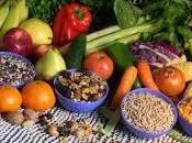 Dieta Vegana: Tres errores dieta vegana