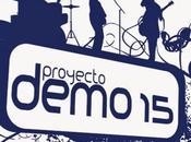 FIB: Proyecto Demo 2015