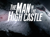 Amazon encarga primera temporada 'The High Castle'