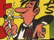 Tráiler para 'Anacleto: Agente Secreto' habrá esperar septiembre