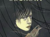 Reseña: biblioteca secreta- Haruki Murakami