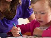 abecedario inglés para niños, letra