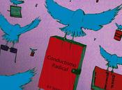 'extraña muerte' conductismo radical