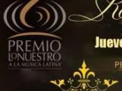 """T-mobile encabeza lista auspiciadores """"Premio Nuestro 2015″"""