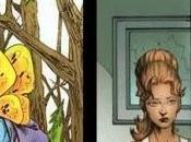 Kodi Smit-McPhee Elenco X-Men: Apocalypse