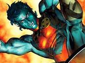 'X-Men: Apocalipsis' tiene Rondador Nocturno