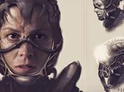Neill Blomkamp ('Distrito confirma 'Alien