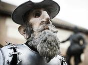 Quijote' puede leer cuarto idioma mundo: hindi