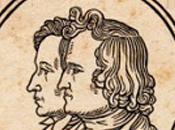 INICIATIVA Cuentos Hermanos Grimm