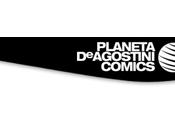 Novedades Planeta Marzo 2015