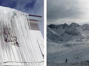GSeries Potencia sobre hielo