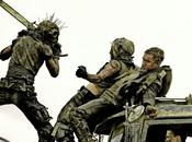Trailer Internacional Max: Fury Road