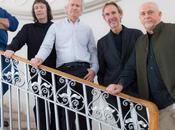@SundanceLA estrena manera exclusiva documental Genesis: Parts