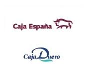 Otra demanda ganada nuestros abogados contra Caja España Duero devolución cantidades