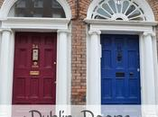 puertas Dublin