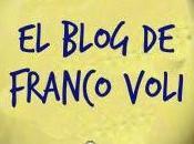 Bocados sabiduría bloguero mayor