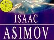 PROPIOS DIOSES, Isaac Asimov