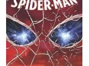 Primer vistazo Amazing Spider-Man