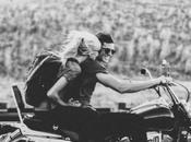 Mejores Rutas Moto Mundo Para Sentirte Libre