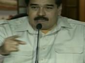 Análisis momento político nuestro país respaldo Gobierno Bolivariano Nicolás Maduro (II).
