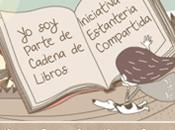 Cadena libros #24: Estudiantes