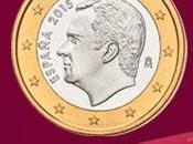 Sistema monetario euro 2014 circulado)