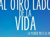 David Villahermosa publica otro lado vida
