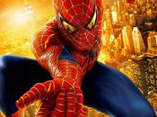 Opinión: Raimi ¿dónde estás? ¿Que hecho Spider-Man?