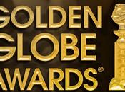 Lista ganadores Globos 2015