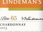 Lidenman's lanza nueva etiqueta