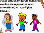 niño deniegan licencia entregar certificado gallego, exige explicaciones Wert R.F.E.F.