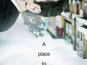 "Nuevo póster tráiler 'Wayward Pines', nueva ""event serie"" FOX."
