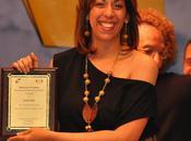 Jael Uribe, Presidente Mujeres Poetas Internacional Nominada Mujer