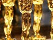 Oscar goes