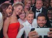 Llega noche Oscars…y marcas frotan manos