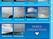 Tipos Nubes