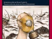 """Libro pueblo guerra"""" Sofía Fedórchenko (Hermida Editores, 2012) Biblioteca Asterión"""
