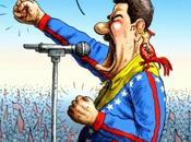 Maduro sabe gobernar YOANI SÁNCHEZ