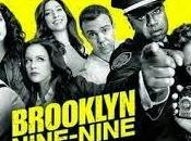 orden Brooklyn Nine-Nine