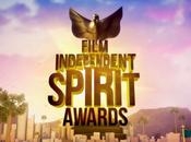 INDEPENDENT SPIRIT AWARDS 2015: Listado completo vencedores