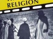 Historia Religión Cine