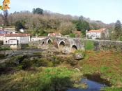Comer Ames Coruña): Ponte Maceira