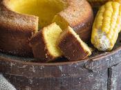 Torta maíz Guitiriz